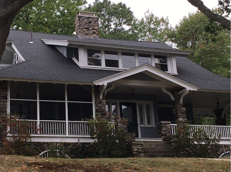 Nuface Home Improvement Ct Porches Nu Face Home Improvements