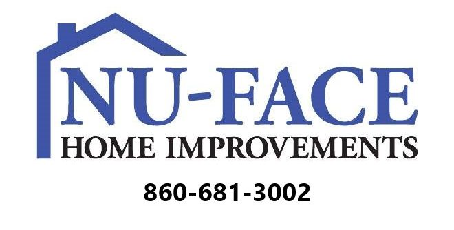 Leader in Roofing, Siding & Window Replacement CT