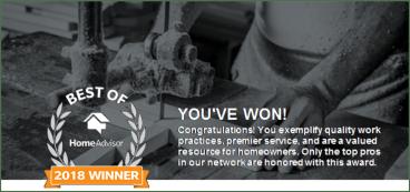 Nuface Home Improvement Southington Ct Home Advisor Winner