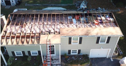 nuface_home_improvement_ct_roofing_before