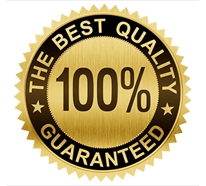 100% Quality - Nu-Face Home Improvements