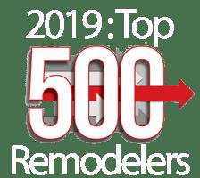 QR 500 Nu Face Home Improvement