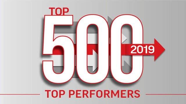 Top500_2019_art_website_TopPerf