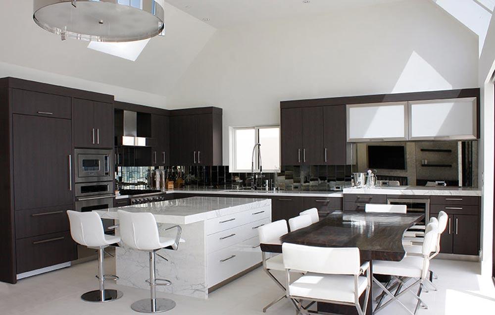 Cabinet Refacing Connecticut Nu Face Home Improvement 5 Nu Face Home Improvements