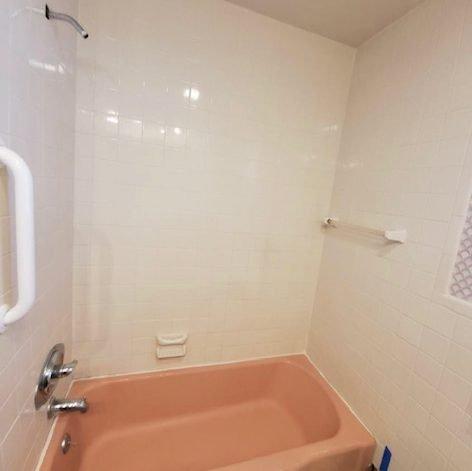 bath remodel connecticut - Nu-Face Home Improvement