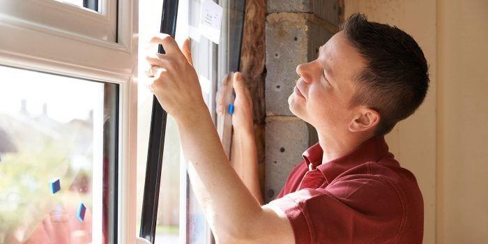 Replacement Window Installers Connecticut - Nu-Face Home Improvements