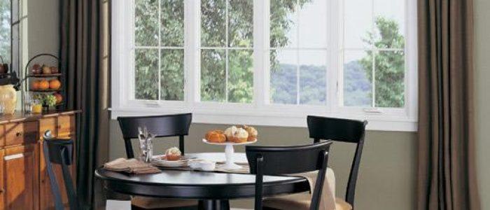 casement-window-Connecticut - Nu-Face Home Improvements