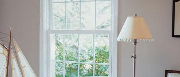 double-hung-windows Connecticut - Nu-Face Home Improvements
