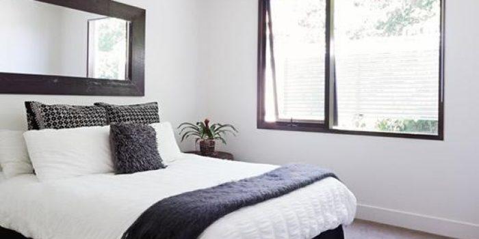 hopper-window- Connecticut - Nu-Face Home Improvements