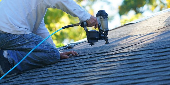 roofing repair central Connecticut Nu-Face Home Improvements Connecticut