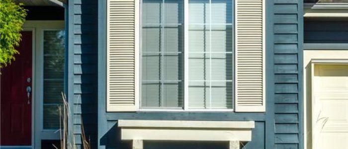 slider-glider-window Connecticut - Nu-Face Home Improvements